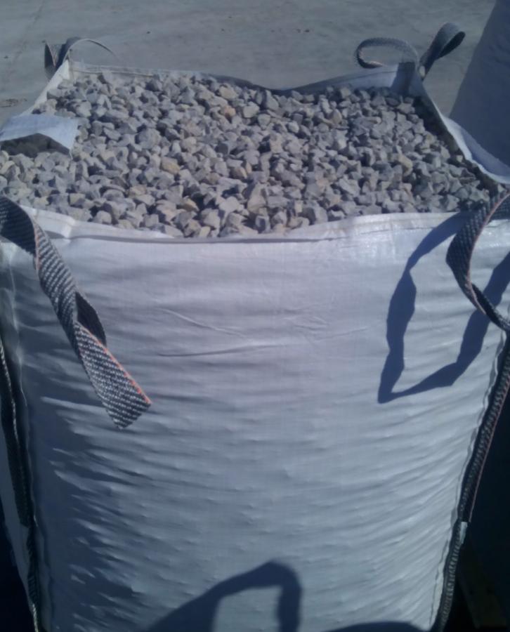 big-bag-1tn-grava